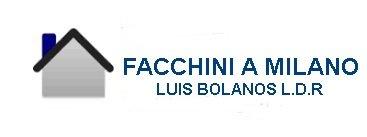Facchino Milano